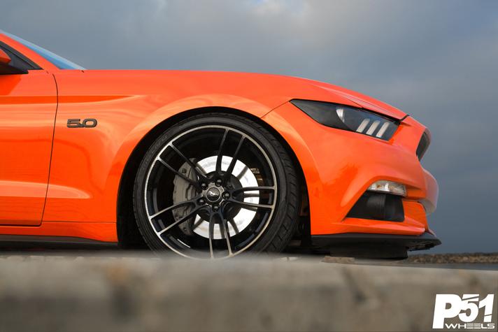 06_P51_Mustang