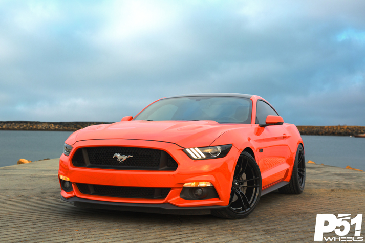 09_P51_Mustang