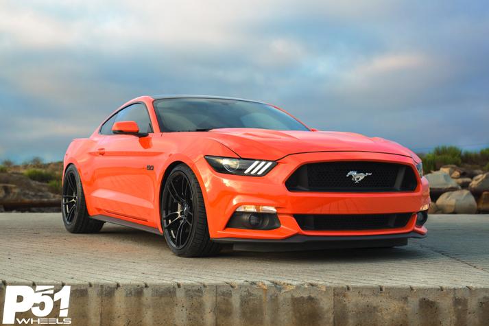 11_P51_Mustang