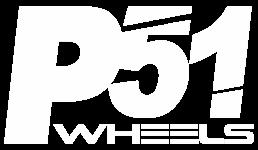p51-wheels-wheel-rim-rims-rotary-forged-flow-formed-logo-vector-track-sport-spec-r