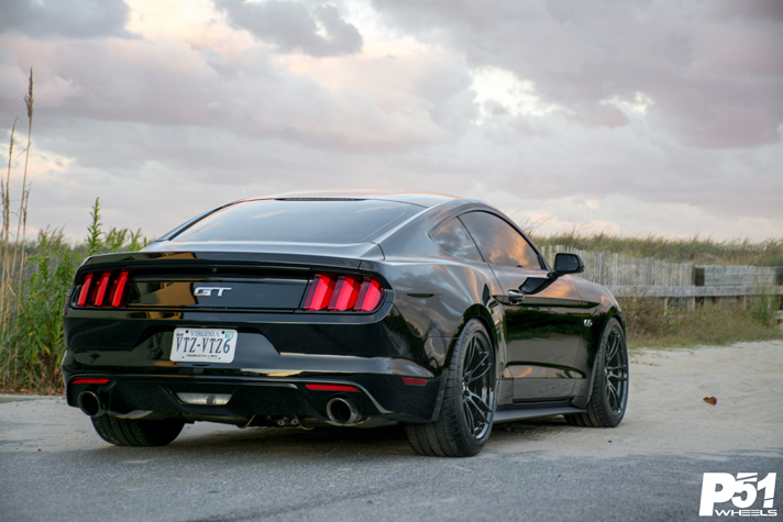 s550_ford_mustang_p51_101rf_shadow_black